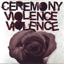 Ceremony.violence.cd_medium
