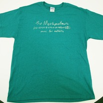 Teal_20mathlete_20tee_medium