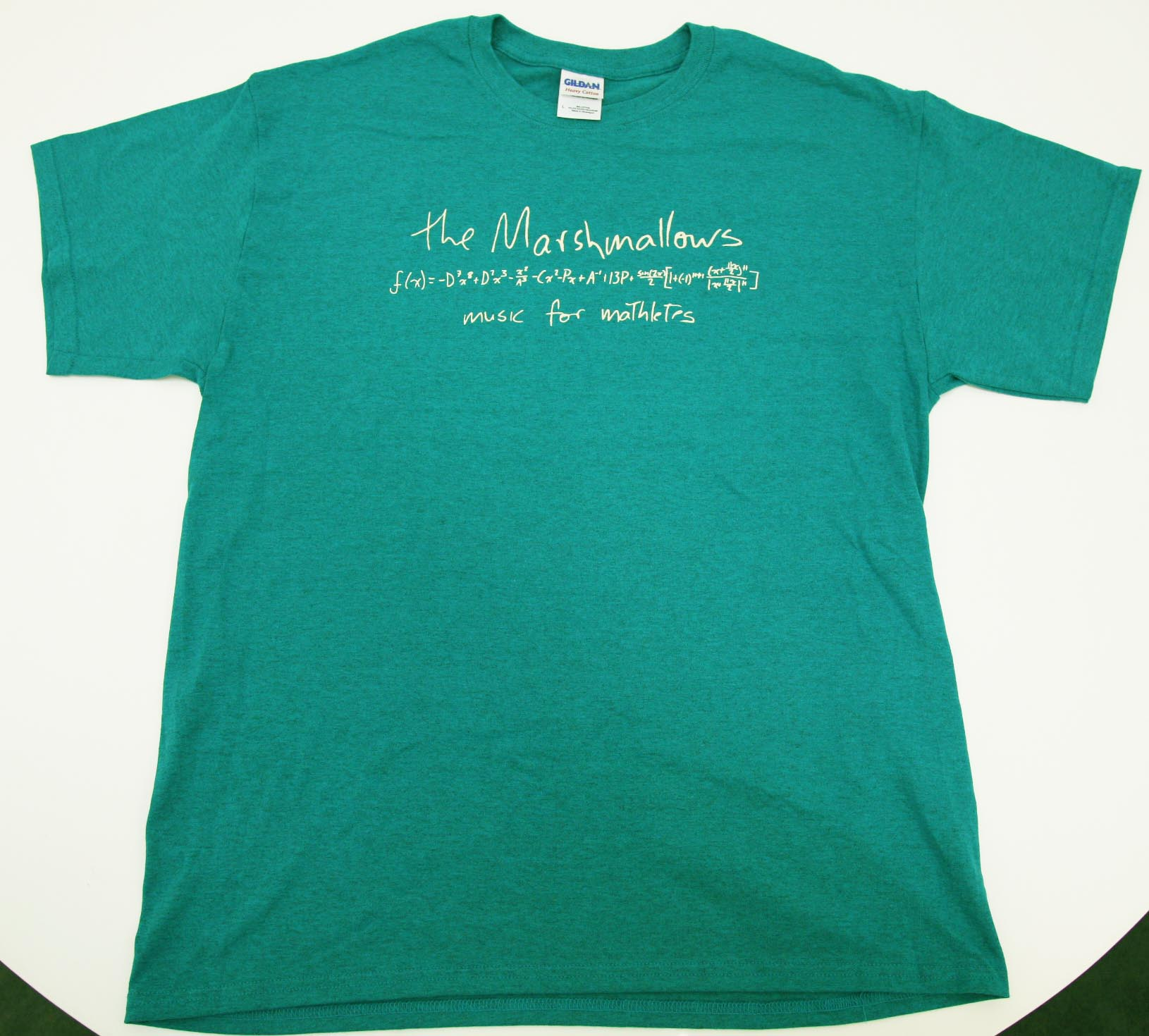 Teal_20mathlete_20tee_original