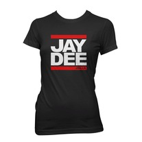 Jay_20dee(women)_medium