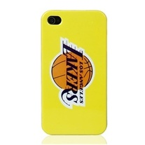 Lakers Case (iPhone 4/4s)