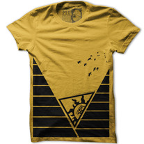 A_20different_20perspective_20tee_20-_20black_20on_20yellow_medium