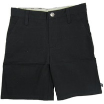 Knuckleheads Rad Shorts