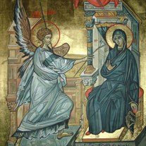 Annunciation_202_medium