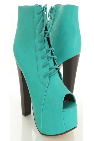 Shoes-booties-eec-victoria-25seagreen_1_original