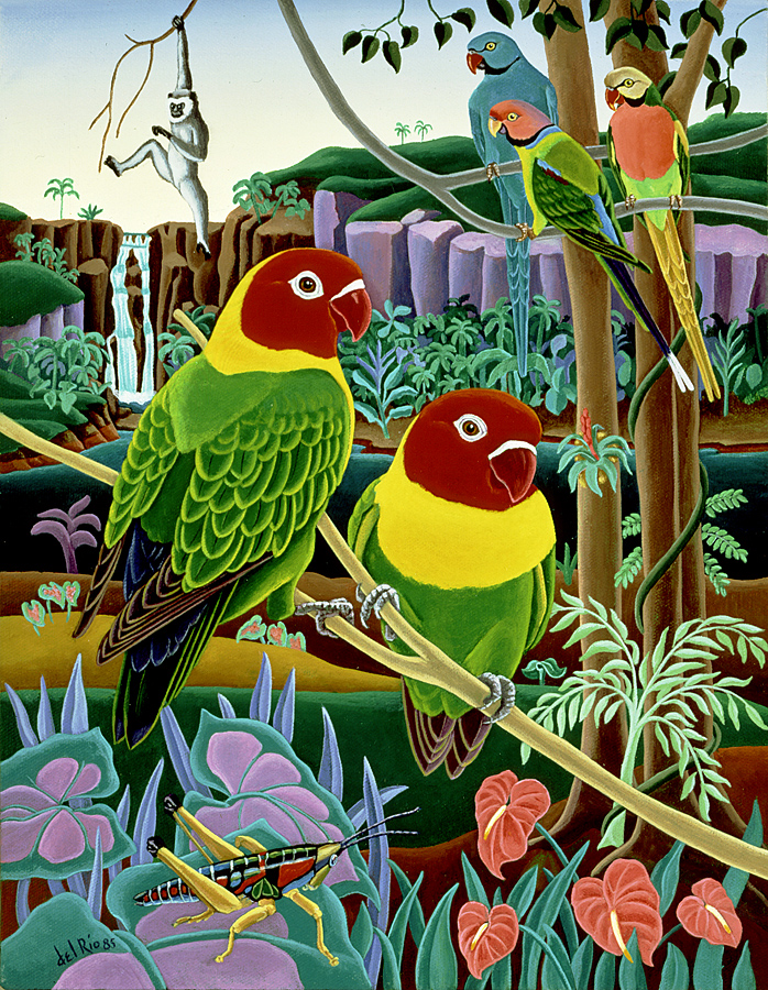 Lovebirds_original