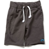 Appaman Camp Shorts- Grey