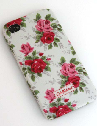 Iphone_case_original