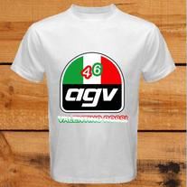 Agv_20valentino_20rossi_20white_medium