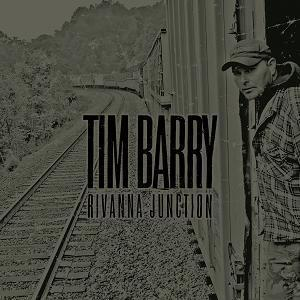 Tim-barry-rivanna-junction_original