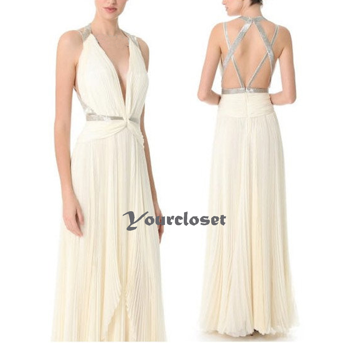 Woodfield Prom Dresses Plus Size Prom Dresses