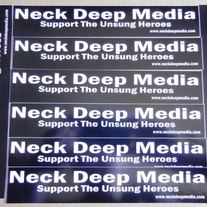 Supportunsungsticker_medium