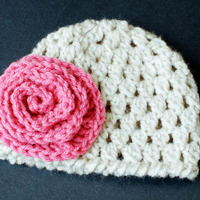 baby boy crochet patterns | eBay - Electronics, Cars