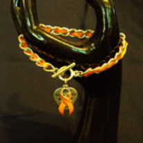 Orange_20rsd_20charm_medium