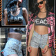 Rihanna-coachella_small