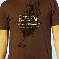Bethesda_20go_20shirt_medium