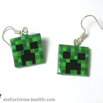 Creeper_20earrings_medium