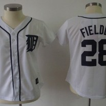 Women_20detroit_20tigers_2028_20prince_20fielder_20white_20jerseys_medium