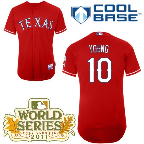 Texas_20rangers_20authentic_20_2310_20young_20michael_20red_20jersey_20with_202011_20world_20series_20patch_original
