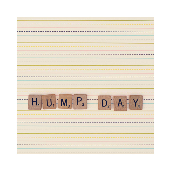 Hump_20day_205x5-72_original
