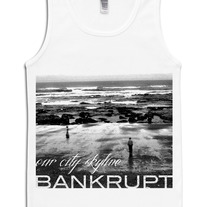 Ocs_tank_top_bankrupt_alt_medium