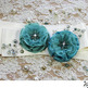 Wedding_20sash_20bridal_20belt_20turquoise_20teal_20fabric_20flower_20viogemini_small