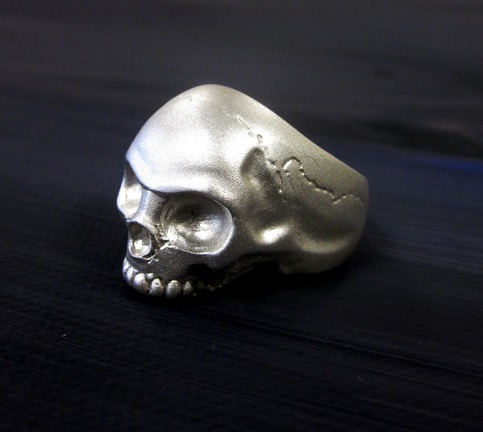lor g jewellery keith richards inspired 925 sterling