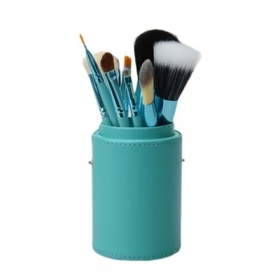 Cosmetic Makeup Brush Set