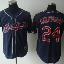 Cleveland_20indians_2024_20sizemore_20authentic_20dark_20blue_20jersey_20cool_20base_medium