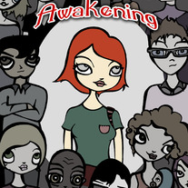 Issue 0: Awakening