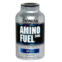 Twinlab-amino-fuel-review_medium