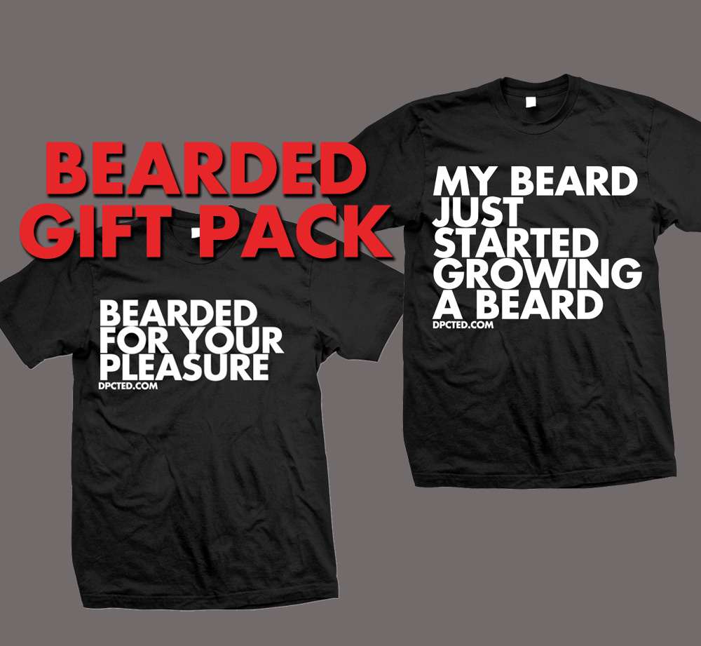 Bearded_20gift_20pack_original