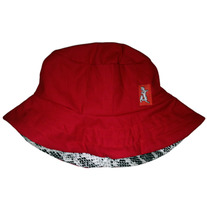 RS Reversible Bucket Hat