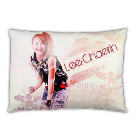 Lee_20chaerin_2c_20ciel_2c_20cl_20(1)_original
