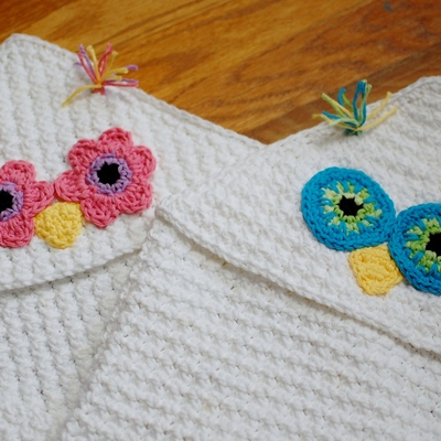 Crochet Patterns Babies Petals To Picots Online Store Powered