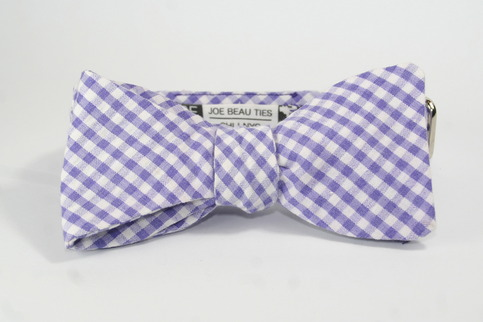 gingham in addition - photo #48
