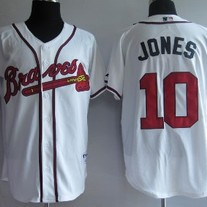 Atlanta_20braves_2010_23_20jones_20authentic_20jersey_20white_medium