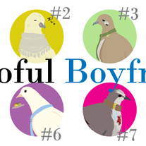 Hatoful_20boyfriend_medium