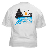 Moonatee_lakemurray_mockup_medium