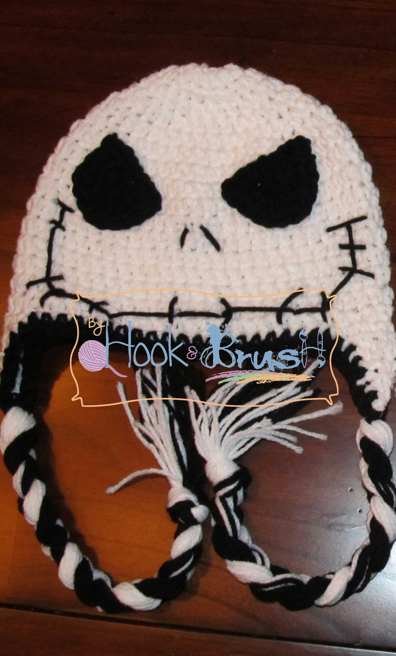 Jack-skellington-hat_original