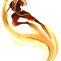 Atla__fire_by_uicha-d3i338b_medium