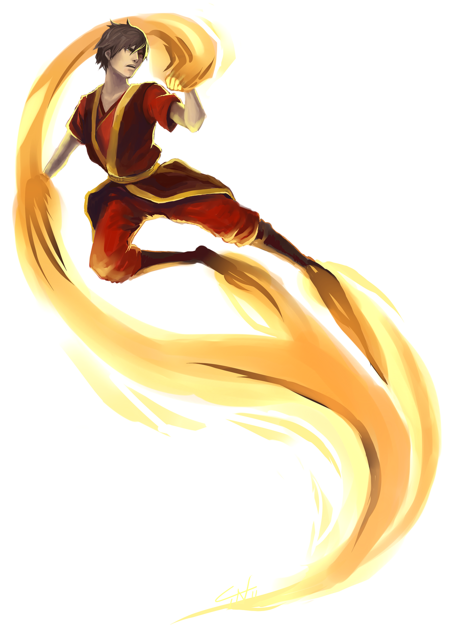 Atla__fire_by_uicha-d3i338b_original