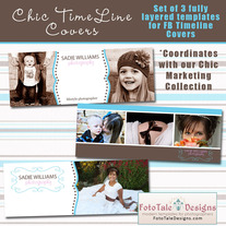 Chic.timelinecovers.display_medium