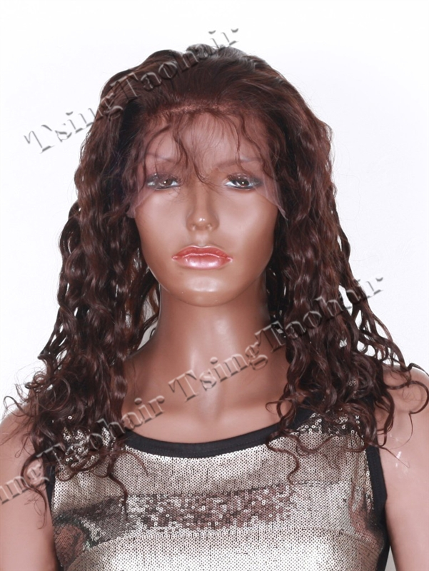 Glueless-full-lace-wig-142sp-4_original