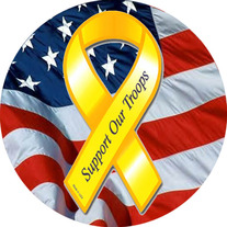 Military_yellow_ribbon_flag