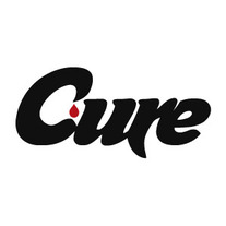 Cure Apparel