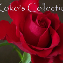 Kokos_collection
