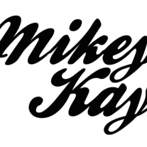 Prints By Mikey Kay