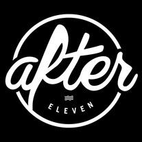 after eleven apparel on storenvy