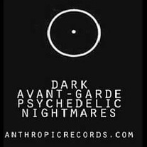 anthropic records